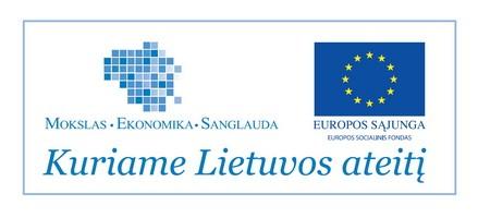 ESF_logo_2013_m