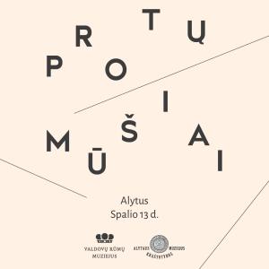 Alytus_PrMu_FB_Post_PNG